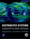 Distributed Systems - Concepts and De...