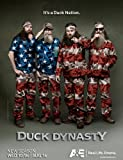 Duck Dynasty: Season Four