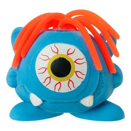 Toysmith Cyclops Sam Playset