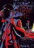 vignette de 'La vraie vie (Thomas Cadène)'