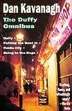 Duffy Omnibus (0140158243) by Kavanagh, Dan