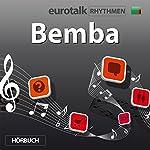 EuroTalk Rhythmen Bemba |  EuroTalk