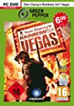 Tom Clancy's Rainbow Six Vegas [Green...