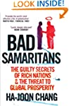 Bad Samaritans: The Guilty Secrets of...