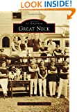 Great Neck (Images of America)