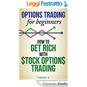 Options trading firms new york