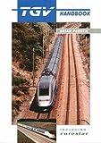 Brian Perren TGV Handbook including Eurostar