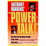 PowerTalk!: The Power of the Human Paradox ~ Anthony Robbins