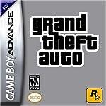 Grand Theft Auto (輸入版)