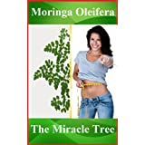 Lose Weight With Moringa: How To Lose Weight Without Dieting. Moringa Tea, Red Raspberry Ketones, Green Coffee Bean, Moringa Capsules For Weight Loss ~ Moringa Lose Weight