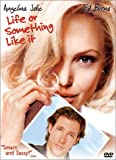 Life or Something Like It [Import USA Zone 1]