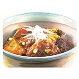 ロイヤルシェフ 麻婆茄子丼の具 200g 5個セット 冷凍