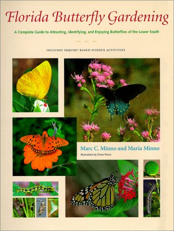 Ideas for Aesthetic Butterfly Garden Plans and Designs