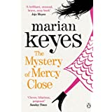The Mystery of Mercy Close ~ Marian Keyes
