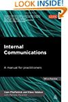 Internal Communications: A Manual for...