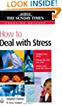 How to Deal with Stress (Creating Suc...