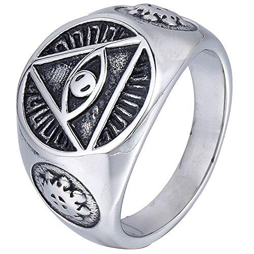 mendino-da-uomo-triangolo-piramide-occhio-con-anello-in-acciaio-inox-color-argento-simbolo-marche-po
