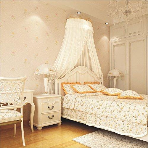 fumimid-pulito-non-schiumogeno-stereo-pastorale-carta-da-parati-camera-da-letto-salotto-moderno-mini