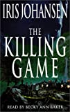 img - for The Killing Game book / textbook / text book