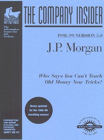 jp-morgan-2000-wetfootcom-insider-guide
