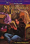 Mysterious Love (Nikki Sheridan Series #2)