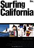 Blue.別冊 Surfing California(サーフィン・カリフォルニア) (NEKO MOOK 1613)