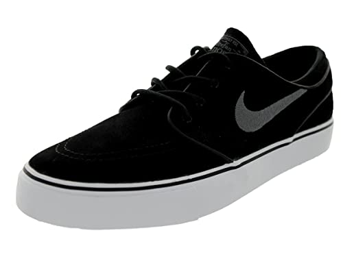 janoski shoes for men
