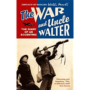 The War and Uncle Walter