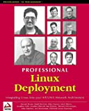Professional Linux Development