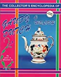 img - for Collector's Encyclopedia of Gaudy Dutch and Welsh by John A. Shuman III (1990-09-03) book / textbook / text book