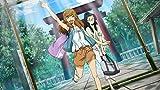 ぎんぎつね:コンプリート・コレクション 北米版 / Gingitsune: Complete Collection [Blu-ray][Import]