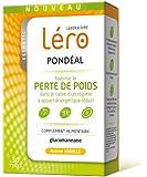 Léro Pondéal Perte de Poids 30 Sticks - Saveur : Vanille