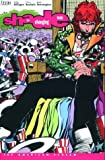 Shade, the Changing Man: The American Scream (Shade, the Changing Man) (1840237163) by Bachalo, Chris