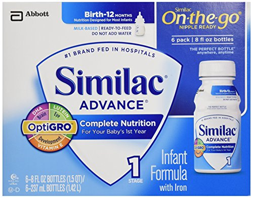 similac-advance-formula-on-the-go-ready-to-feed-6-pk-8-fl-oz