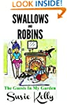 Swallows And Robins - The Guests In M...