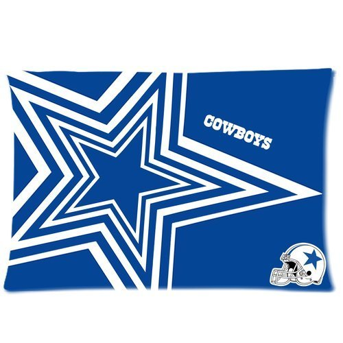 cowboys couches dallas cowboys couch cowboys couch dallas cowboys