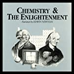 Chemistry and the Enlightenment | Dr. Ian Jackson