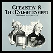Chemistry and the Enlightenment | [Dr. Ian Jackson]