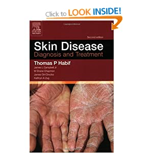 colour perception in skin disease diagnosis Expression, skin colour perception of health from facial cues consistent with human colour perception, ie yellowness, red-.