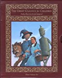 img - for The Great Classics for Children book / textbook / text book