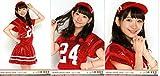 AKB48 グループショップ in AQUA CITY ODAIBA 生写真 3種コンプ 小林 茉里奈