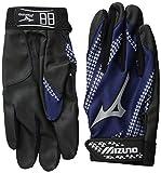 Mizuno Franchise Batting Glove