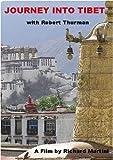 Journey Into Tibet