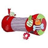 Mamas & Papas Babyplay Tummy Time Activity Toy