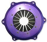 Ace Racing Clutches R725003K2 7.25in Clutch Assy 2 Disc 10 Spline