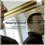 """Wolkenstein: """"Songs of Myself"""""""