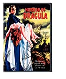 51BQfhhmdLL. SL160  NBCs Dracula nibbles at the legend