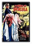 Horror of Dracula (Widescreen)