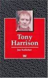 img - for Tony Harrison (Writers and Their Work) book / textbook / text book