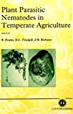 Plant Parasitic Nematodes in Temperate Agriculture